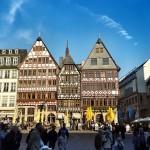 Nigeria to Prague – An Unforgettable Adventure