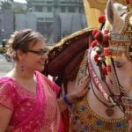 Incredible India – The Journey Continues..