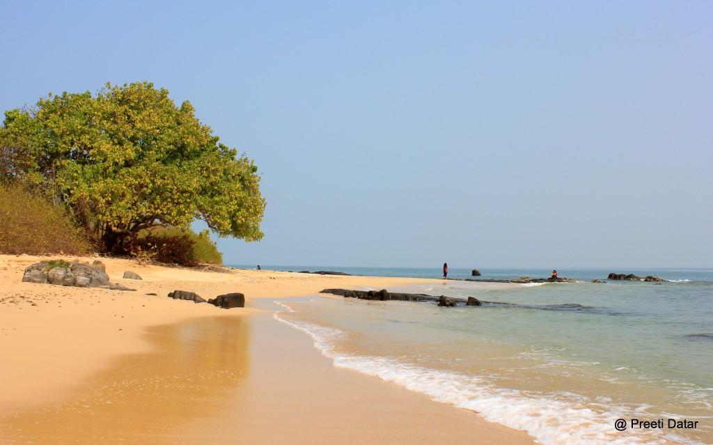st marys island udupi