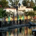 10 things to do in Bakersfield, California