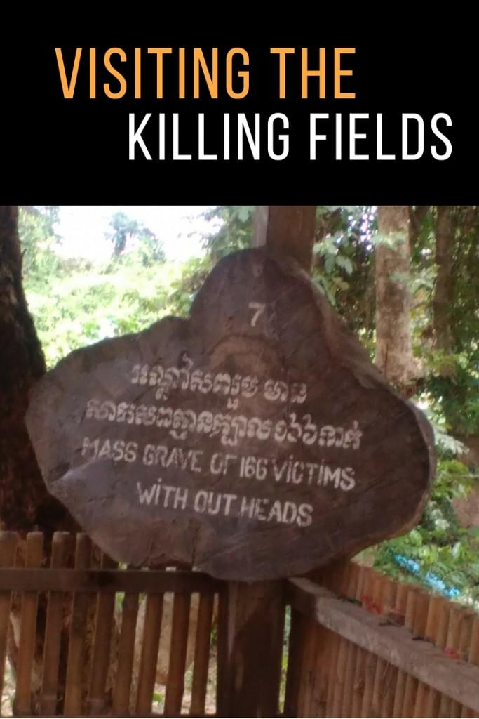 killing fields wanderwithjo.com