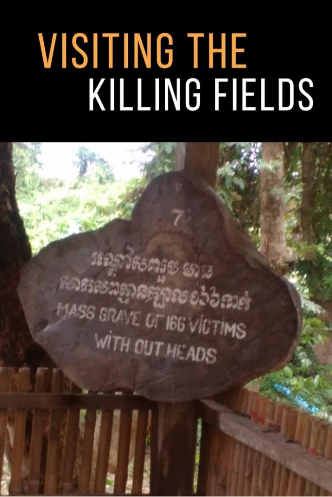 killing fields wanderwithjo.com