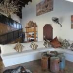 Zebra Hills Safari Lodge – Exclusive Wilderness Retreat