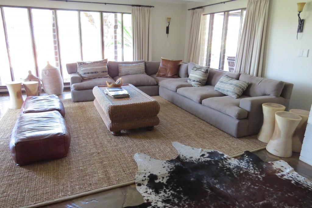 lounge at zebra hills