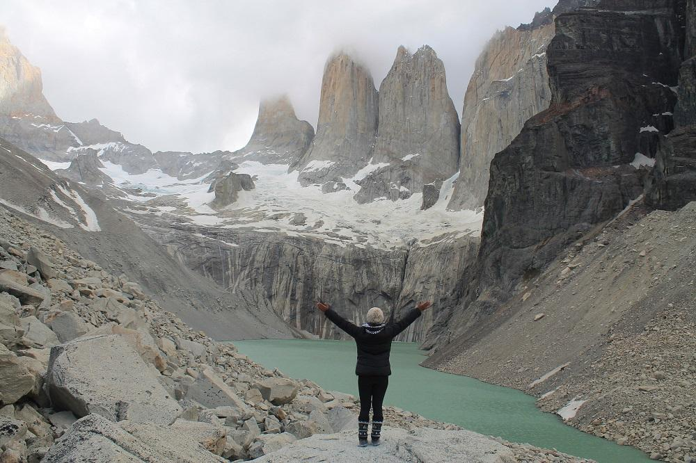 torres-del-paine-w-trek-chile-mismatched-passports