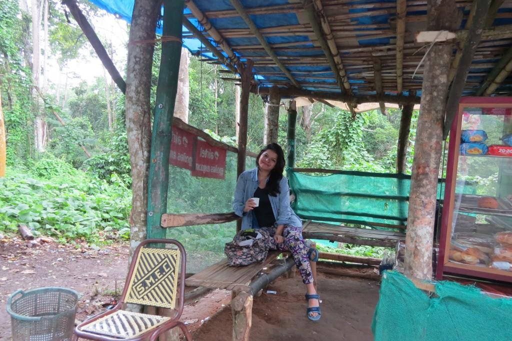 tea coffee stalls wayanad