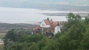 Robin's Bay