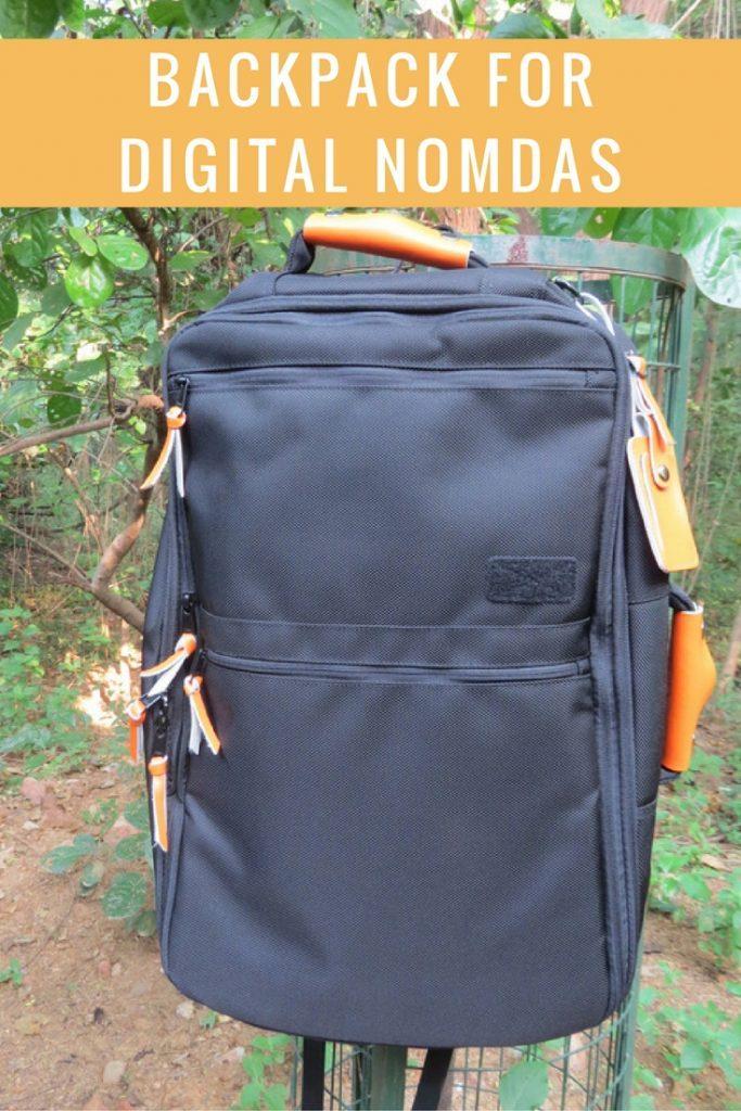 backpack-for-digital-nomdas