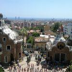 6 Architectural Wonders of Barcelona