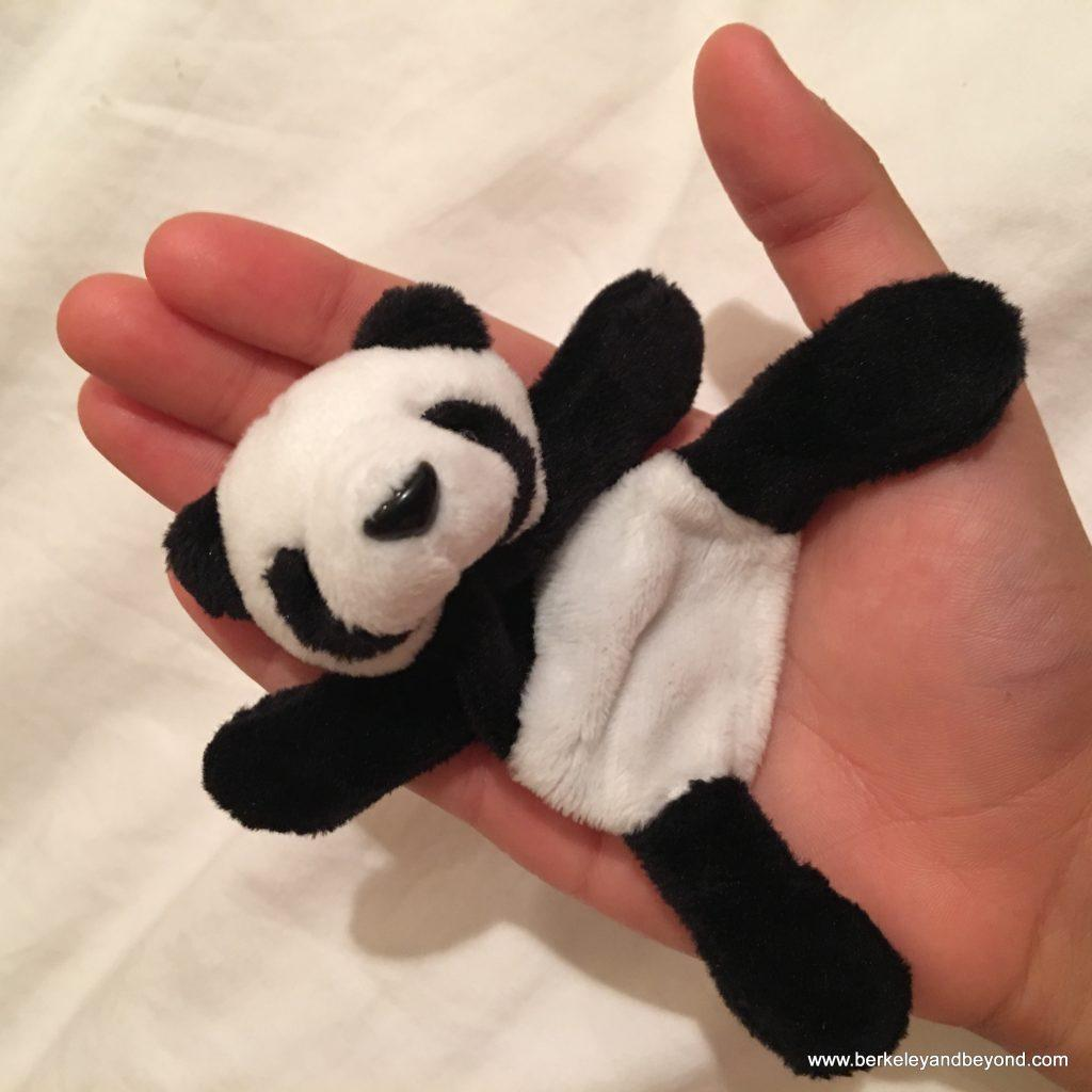 chengdu-panda-base-panda-souvenirmeadows-hand-c2016-carole-terwilliger-meyers-watermark