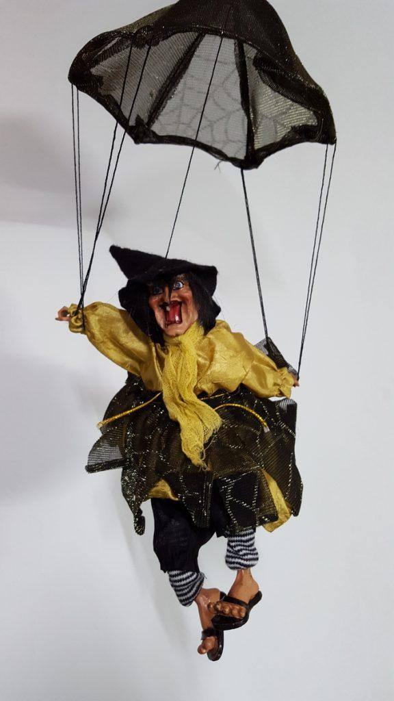 witch-puppet-from-prague-gypsycouple