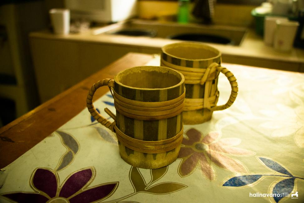 bamboo-cups-of-tboli
