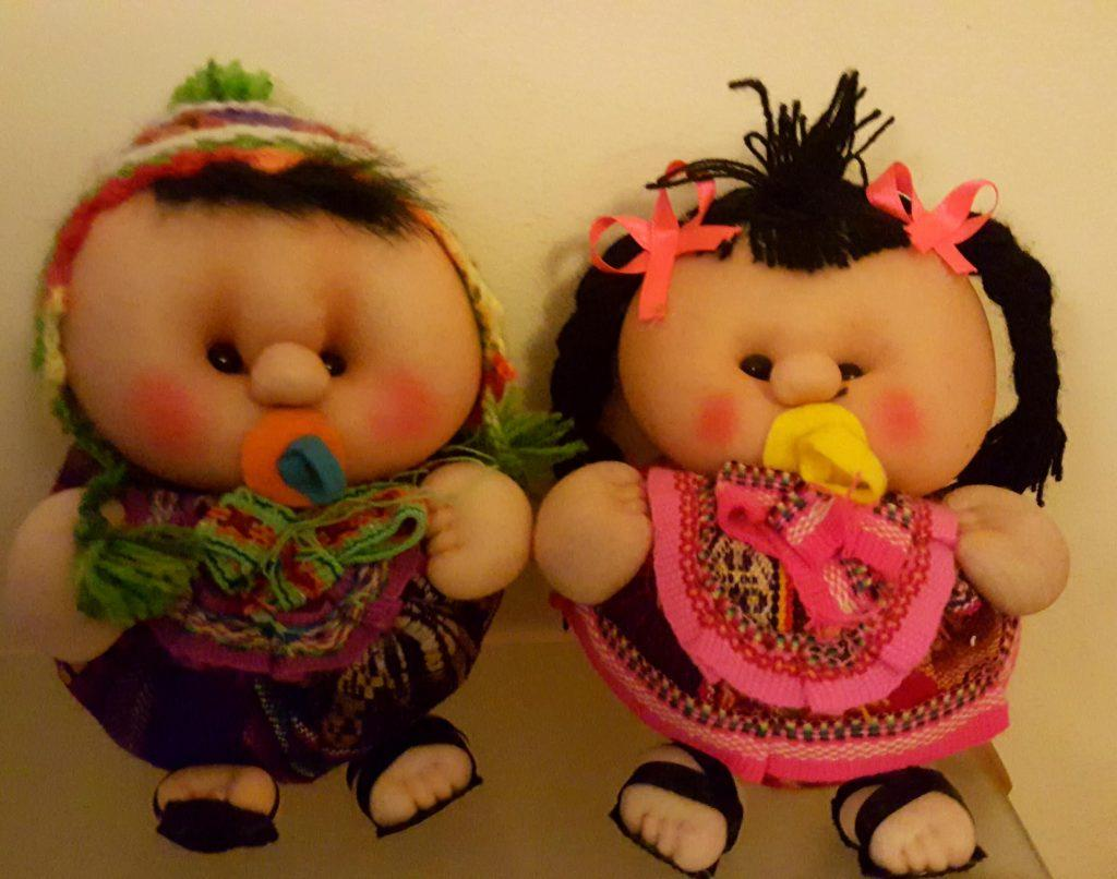dolls-from-chile