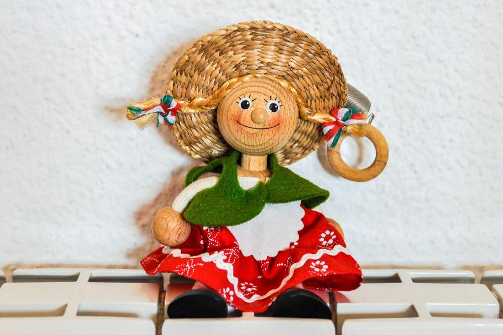 hungarian-doll