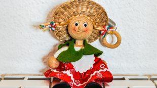 hungarian-doll