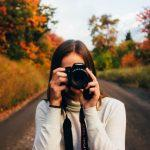 6 Simple Travel Photography Tips for Beginners
