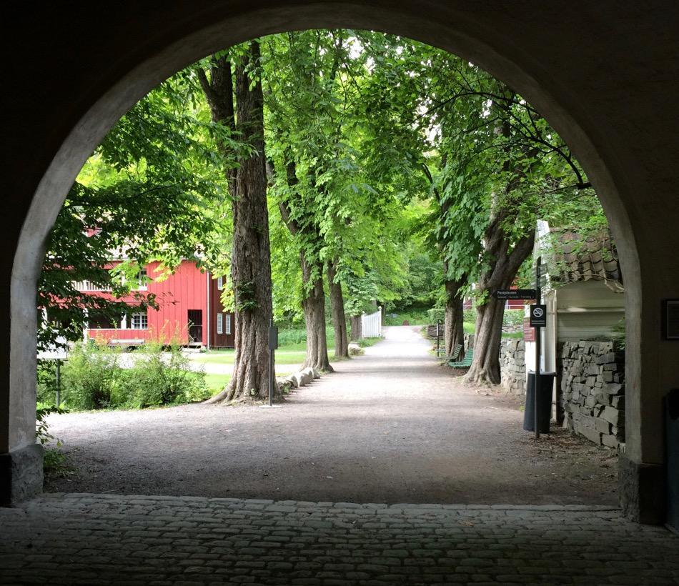 Oslo, Norway by PointsandTravel