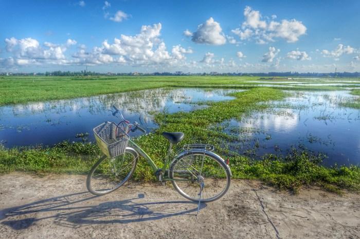 hoi-an landscapes