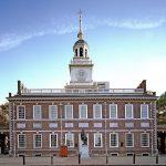 Concise Philadelphia Travel Guide for a First-Time Visitor
