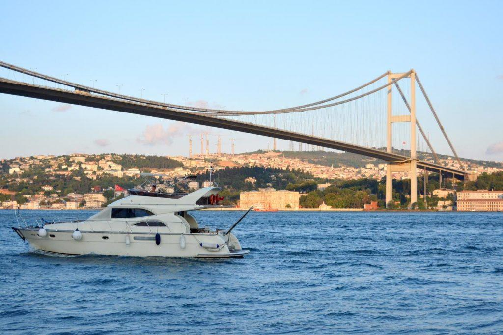 istanbul-travel-with-pedro