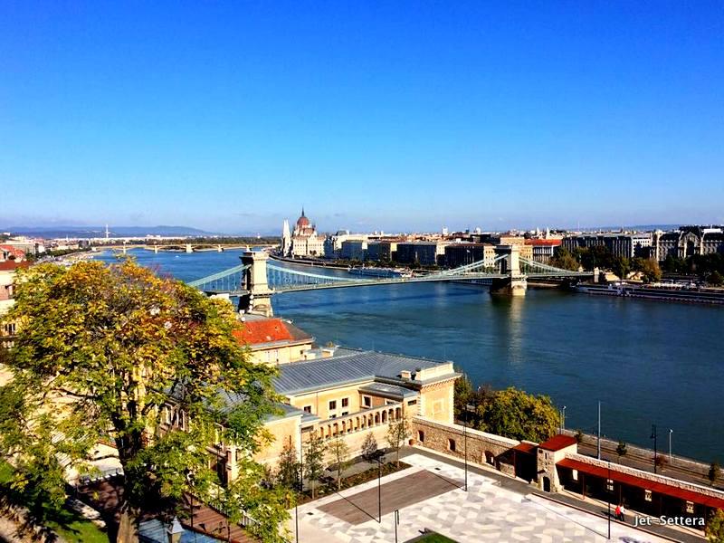 latkep budapest europe