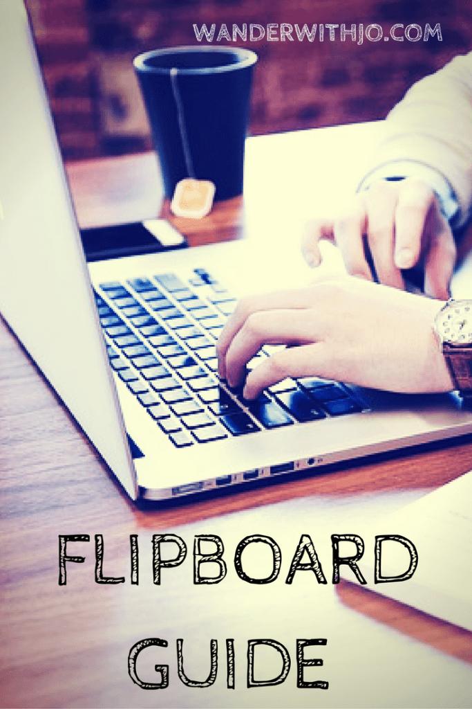 flipboard guide