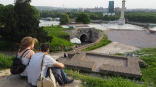 Belgrade serbia for couples