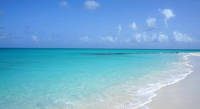 attractions in turks in caicos