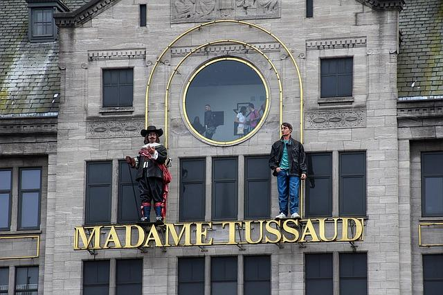madame-tussaud-nyc