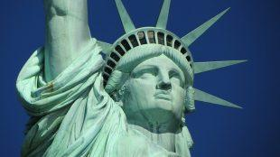 statue-of-liberty-nyc