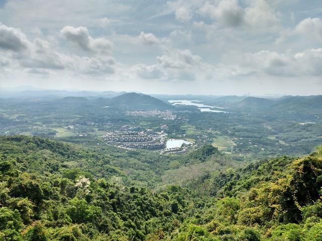 viewpoint yanoda