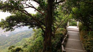 baiyun mountain guangzhou