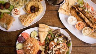 authentic-greek-food