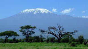 kilimanjaro-mount