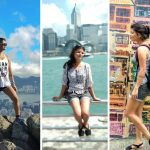 best hong kong itinerary