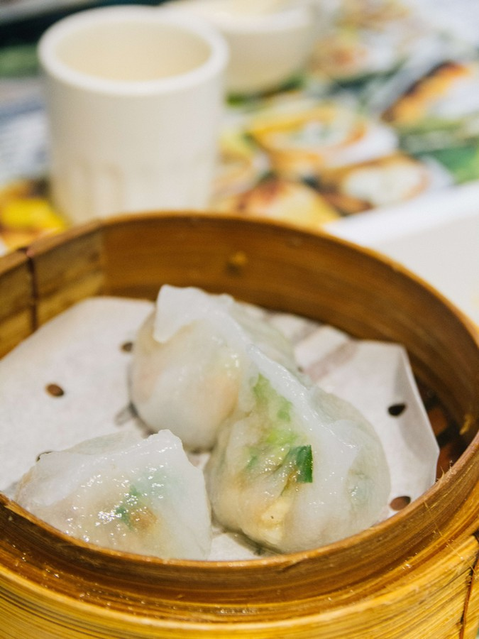 food tours in hkg