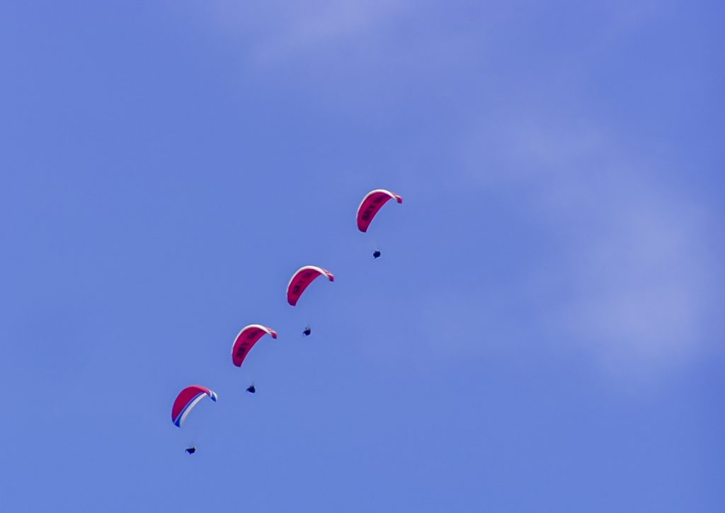 oludeniz-paragliders